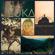 Cumberland Days - Luka