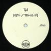 T-78 - Fisto (Extended Mix) ilustración