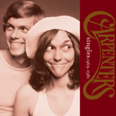 Yesterday Once More (1991 Remix) - Carpenters
