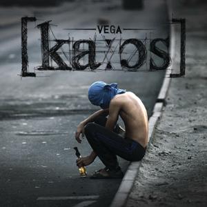Vega - Kaos (Special Version)