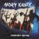 Yeke Yeke - Mory Kanté