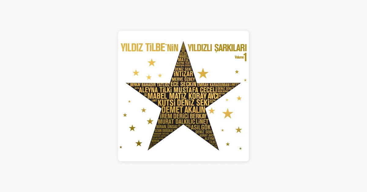 Mustafa Ceceli Sana Değer Şarkı Sözü