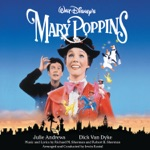 Richard M. Sherman & Robert B. Sherman - The Sherman Brothers Reminisce About Their Work On Mary Poppins