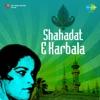 Shahadat E Karbala
