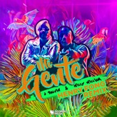 Mi Gente (Henry Fong Remix) - Single