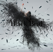 Black Bird / Tiny Dancers / 思い出は奇麗で - EP