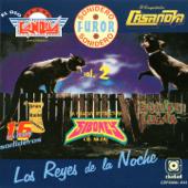 La Cumbia del Garrote (Dale Nomás) [Grupo Huracanado Remix]