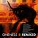 Live Up (Dubmatix Remix) - J Boog