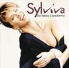 Sylvia Vrethammar - Y Viva España (In Swedish) artwork