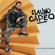 Ta main - Claudio Capéo