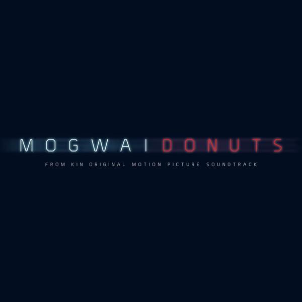 Donuts - Single