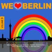We Love Berlin 9