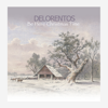 Be Here Christmas Time - Delorentos