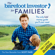 Scott Pape - The Barefoot Investor for Families: The Only Kids' Money Guide You'll Ever Need (Unabridged)