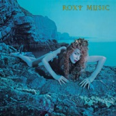 Roxy Music - Just Another High