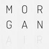 Air - Morgan