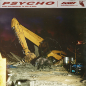 [Download] Psycho (feat. Ty Dolla $ign) MP3