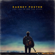 For You To See the Stars - Radney Foster