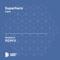 Superhero (Moilatch Unofficial Remix) [Lauv] - Moilatch musica