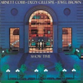 Dizzy Gillespie - After Hours