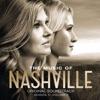 The Music of Nashville: Original Soundtrack Season 3, Vol. 1, Nashville Cast
