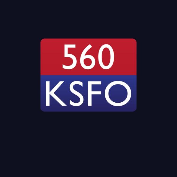 KSFO Podcast