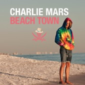 Charlie Mars - She Ain't Coming Back