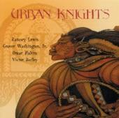 Urban Knights - On The Radio