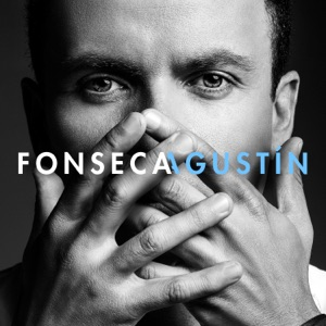 Agustín Mp3 Download