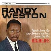 Randy Weston - Congolese Children