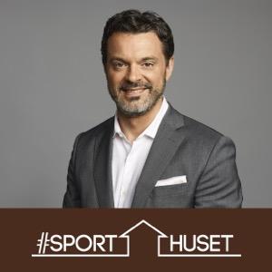 Sporthuset