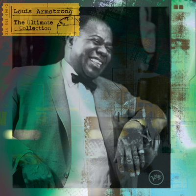 When the Saints Go Marching In (Single Version) - Louis Armstrong and His Orchestra song