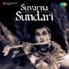 Suvarna Sundari
