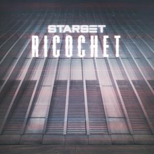 STARSET - Ricochet