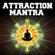 Nipun Aggarwal - Attraction Mantra