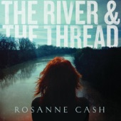 Rosanne Cash - 50,000 Watts
