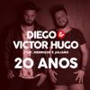 20 Anos feat Henrique Juliano Single