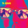 Sound of Lies (Expanded Edition), The Jayhawks