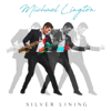 Michael Lington - Silver Lining  artwork