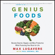 Max Lugavere & Paul Grewal - Genius Foods