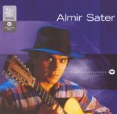 Almir Sater - Moda Apaixonada