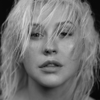 Fall in Line (feat. Demi Lovato) - Christina Aguilera