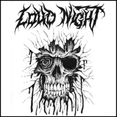 Loud Night - Conventional Destruction