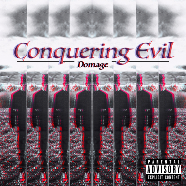 11 tips for conquering evil dbq 0 menu conquering evil conquer selfies t-shirt $2000 / sold out.