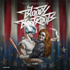 Keep On Dancing (feat. Drop the Lime) [Bonus Track] - The Bloody Beetroots