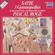 3 Gymnopédies: No. 1 - Pascal Rogé