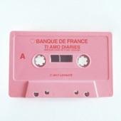 Banque De France - Early Ti Amo A