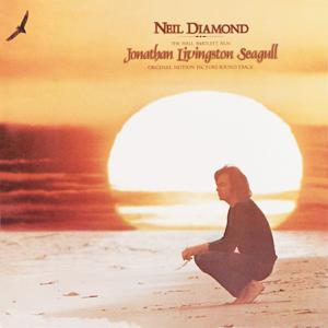 Neil Diamond - Anthem