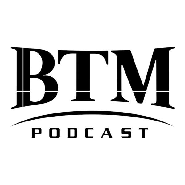Beyond the Metagame: A Super Smash Bros. Podcast
