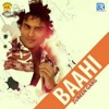Baahi